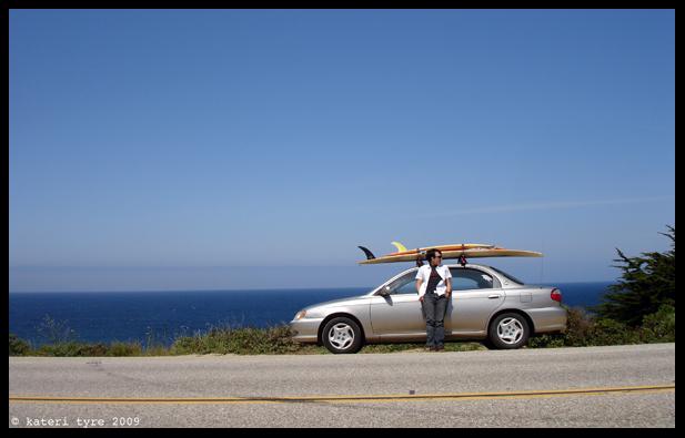 Surf1_signed