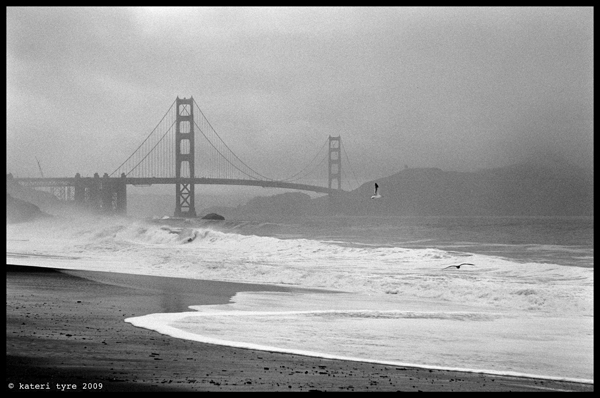 Baker - GGbridge1_signed