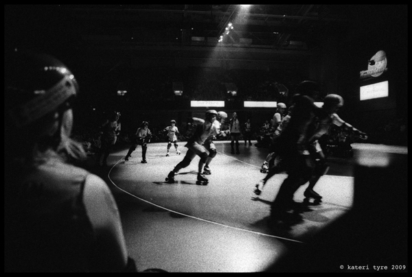 RollerDerby163_signed