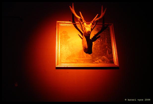 Deer_signed