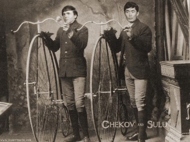 Steam_Chekov and Sulu.jpg