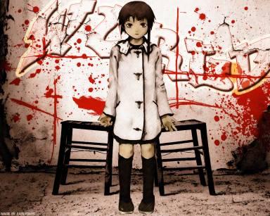 [medium][AnimePaper]wallpapers_Serial-Experiments-Lain_EarlyDays_7108