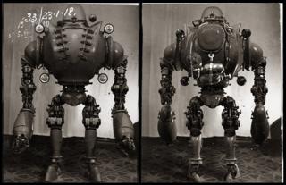 Dogbot3
