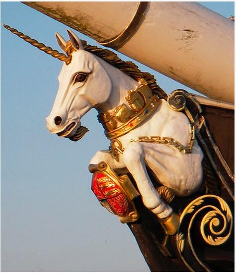 Unicorn_Front_Frau