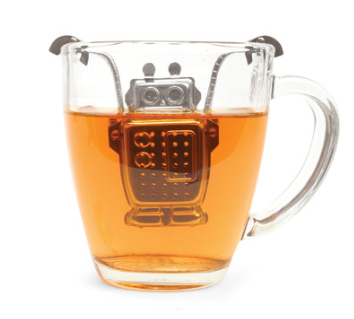 Robot_tea_infuser_001
